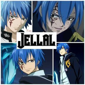 JELLAL