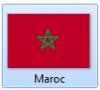 Le Maroc