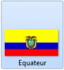 L'Équateur