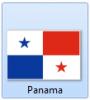 Le Panama