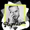 PayneLiam-skps7