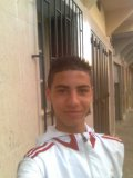 Photo de hnicha-yassine