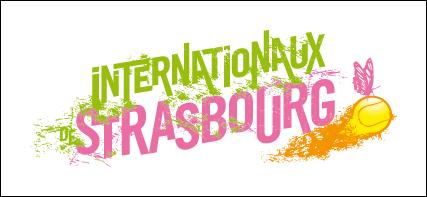 . Strasbourg 2011 : L'ultime préparation !