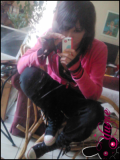 Photo de Yume-it-is-my-life