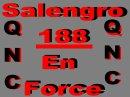 Photo de Salengro-188