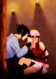 Photo de Fanfiction-Sasusaku
