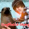 SingWorld-Story