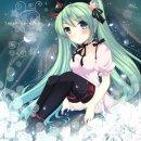 Photo de Vocaloid-ON