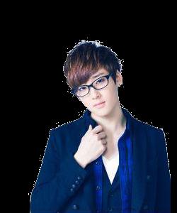 Kpop-music-one