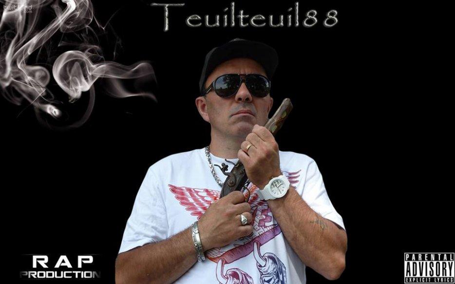 Blog de TEUILTEUIL88VOSGE