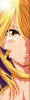 Chapitre 17 : La princesse Heartfillia