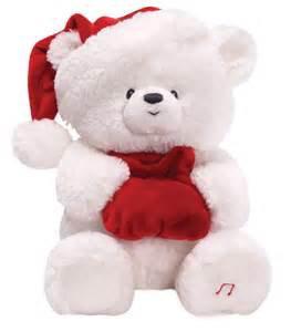 OS Noël : Mon plus beau Noël