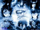 Photo de Xx-Narutoshippuden-xX91