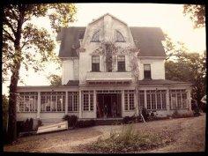 Article n°6 : Amityville, la maison de Diable