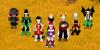Team-as-djaul