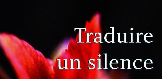 Le Silence :)
