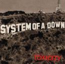 Photo de systemofa-down