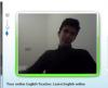 MSN .Facebook, Skype..