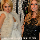 Photo de ParisNicky-Hilton