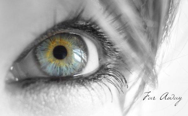 La photographie.♥
