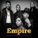 Photo de Empire-Songs02