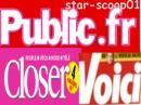 Photo de star-scoop01
