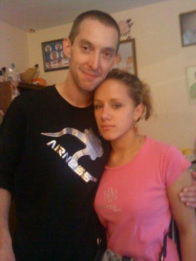 Moi et Angelique