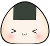 Morri-chan