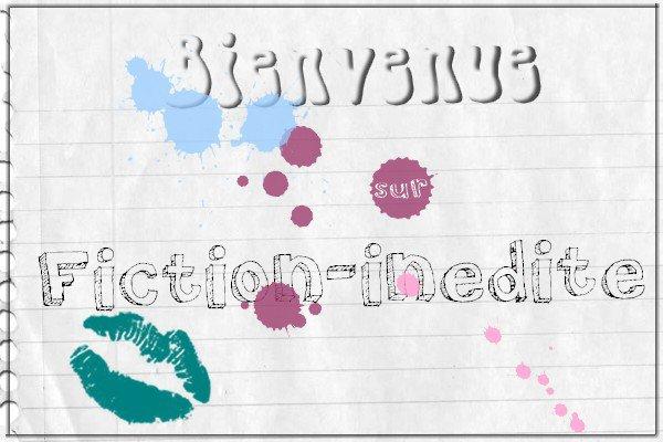 Fiction-inedite.sky'