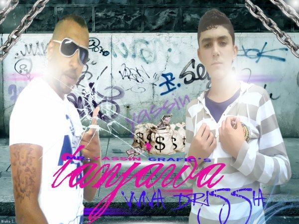 yassin grafic's