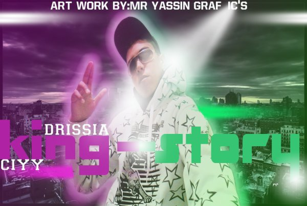 mr-yassin grafic's