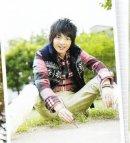 Photo de ganbare-nippon