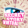 SecretStoryVirtual1