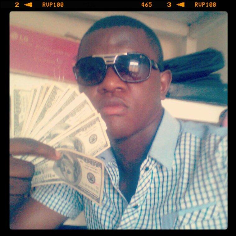 $$georges