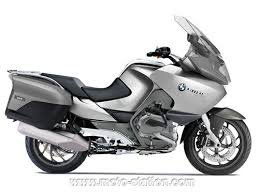 "BMW R 1200 RT  ""LIQUIDE"""