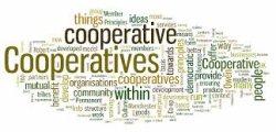 Les coopératives, fer de lance de l'économie verte