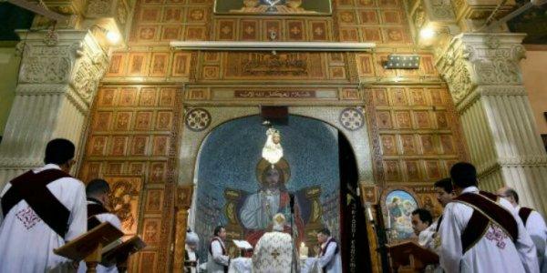 Chrétiens persécutés en Afrique: les convertis risquent la mort à tout moment..