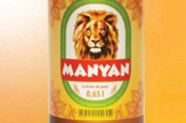 Manyan, la bière illégale et illégitime camerounaise