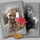 Photo de nwumane97421