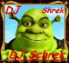 dj-schrek