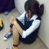 Photo de xx-brunette-nana