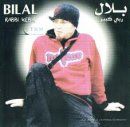 Photo de bilal-sekala