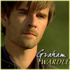 GrahamWardle