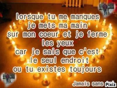 C Est Mon Beau Pere Et Son Chien Poeme Jamais Sans Pour