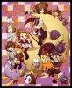 Chapitre spécial halloween (partie 2)