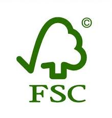 FSC_ Forest Stewardship Council