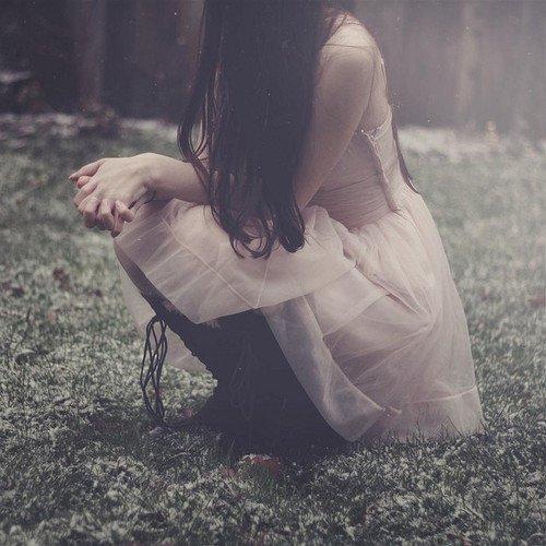 Ce dont j'avais vraiment besoin, ce n'est pas d'un endroit où rester, mais de quelqu'un qui veuille que je reste.