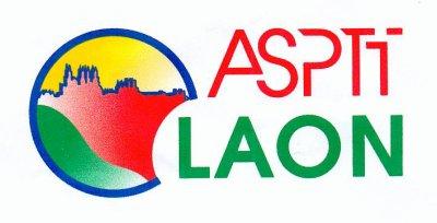 asptt laon