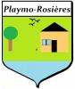 Playmo-Rosieres