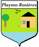Photo de Playmo-Rosieres